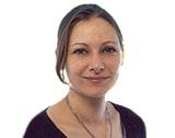 Kathrin Hübschmann