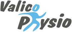 Valico Physio